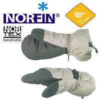 Варежки Norfin ARDENT пух (303107)