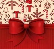 Эксклюзивные новогодние скатерти-раннеры новогодняя скатерть на стол купить