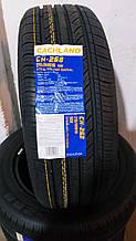 Літні шини 215/60 R16 95V CACHLAND CH-268