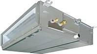 Кондиціонер Toshiba RAV-SM14*BT(P)-E/RAV-SP14*AT8(P)-E/RBC-AMS41E
