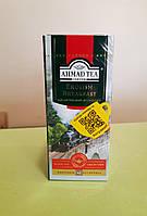Чай Ahmad Tea English Breakfast 40 пакетиків без ярлика чорний, фото 1
