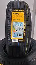 Літні шини 205/60 R16 92V APLUS A609