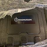 Ящики для інструменту Magnusson System, фото 2