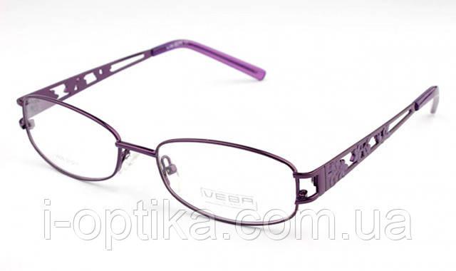 Оправа для окулярів жіноча Veba, фото 2