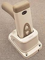 Сканер штрихкоду CODE CR2612