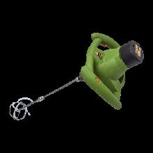 Миксер ProCraft PMM-2100. Миксер ПроКрафт