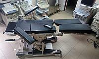 Операционный стол Dräger OPT 100 Surgical Operating Table