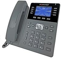 Fortinet FortiFone 380 - НОВИНКА!