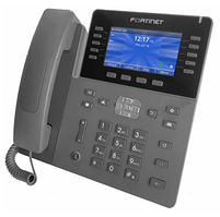 Fortinet FortiFone-480