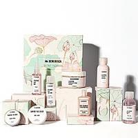 Косметика и парфюмерия для детей