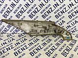 Обшивка задней правой стойки Mercedes W221 A2216904025, фото 2