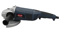 Болгарка Craft CAG 230/2500(1616517031314)
