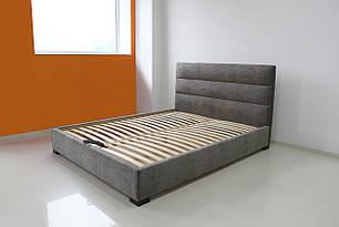 Кровать Джойс Шик™