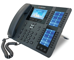 Fortinet FortiFone-575