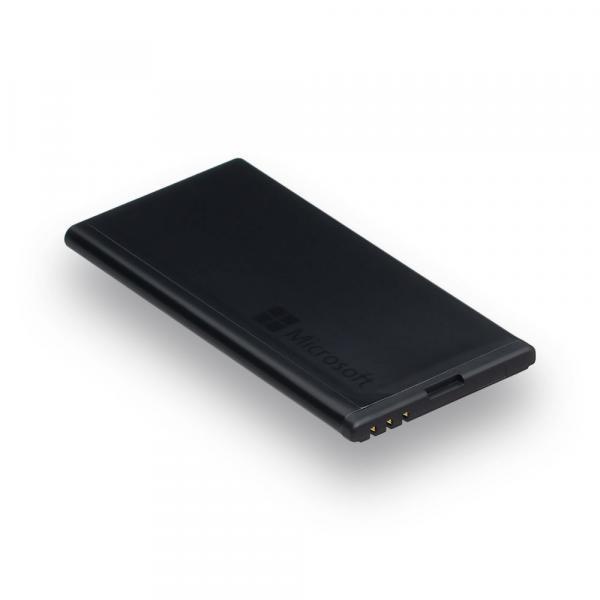 Аккумулятор Nokia BV-T5C / Lumia 640