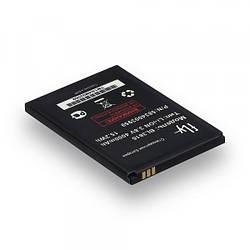 Аккумулятор Fly BL3816 / IQ4504