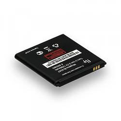 Аккумулятор Fly BL4247 / IQ442