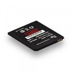 Аккумулятор Fly BL4019 / IQ446
