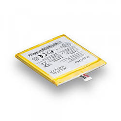 Аккумулятор Alcatel One Touch 6012 / TLp017A2
