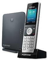 Fortinet FortiFone-D71
