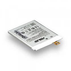 Аккумулятор Asus C11P1324 / ZenFone 5 A500KL
