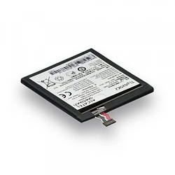 Аккумулятор Alcatel One Touch Idol 3 6039 / TLp020K2