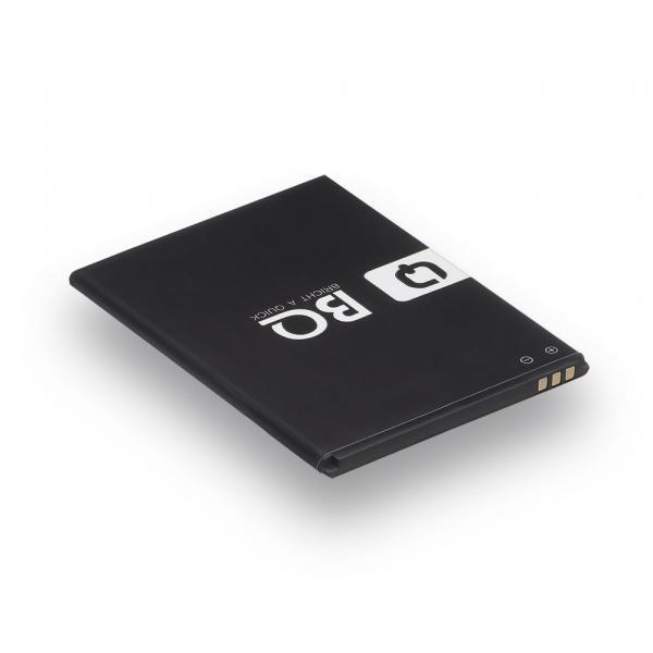 Акумулятор BQS-5070 Magic