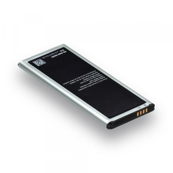 Акумулятор Samsung N910C Galaxy Note 4 / EB-BN910BBE