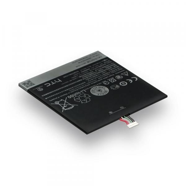 Акумулятор HTC Desire 816 / BOP9C100