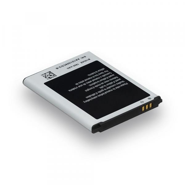 Акумулятор Samsung i8262 Galaxy Core / B150AE