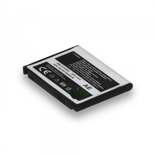 Акумулятор Samsung D800 / BST5268BE