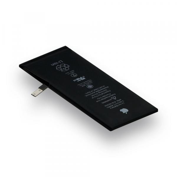 Акумулятор Apple iPhone 7 (4.7)