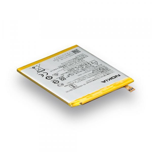 Аккумулятор Nokia HE345 / Nokia 6.1
