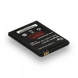 Аккумулятор Fly BL3817 / IQ4417