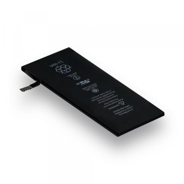 Акумулятор Apple iPhone 6S (4.7)