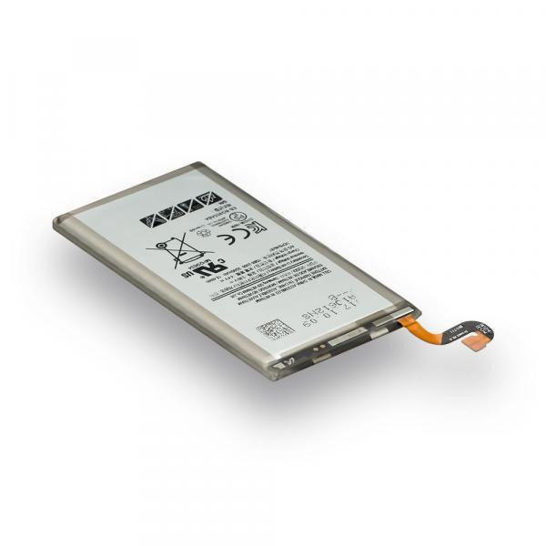 Акумулятор Samsung G955A Galaxy S8+ / EB-BG955ABA