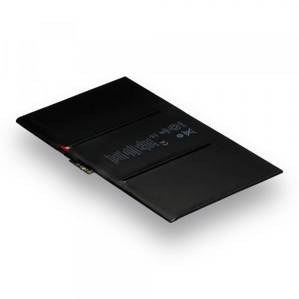 Аккумулятор Apple iPad 2 / A1376