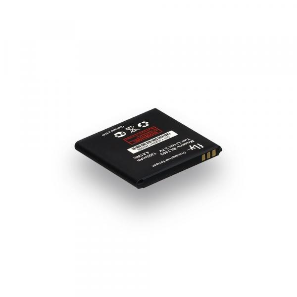 Акумулятор Fly BL7403 / IQ431