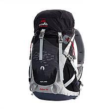 M-Tac рюкзак туристичний Our Land 30 л.