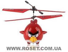 Іграшка літаюча Angry Birds Helicopter