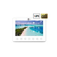 Видеодомофон Neolight Omega+HD с датчиком движения