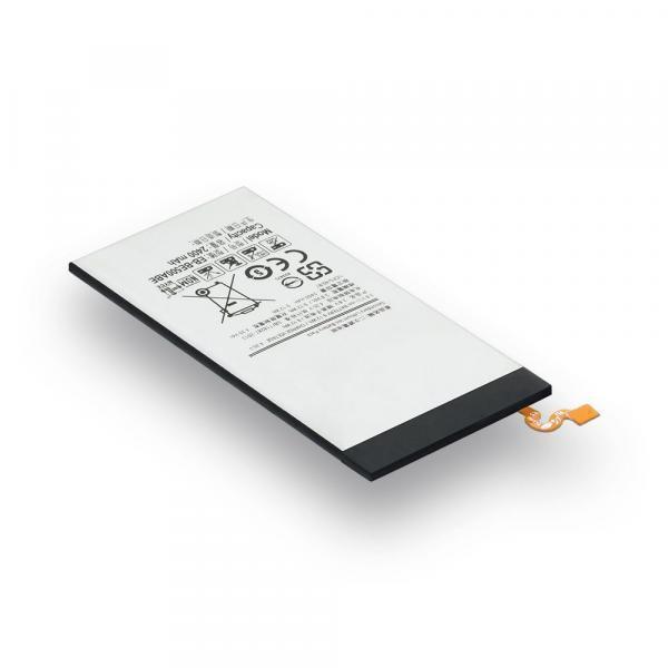 Аккумулятор Samsung E500H Galaxy E5 / EB-BE500ABE