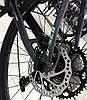 """Велосипед Crosser Solo 075-C 29"""" (17/19) 1*12S гідравліка LTWoo, фото 2"""