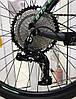 """Велосипед Crosser Solo 075-C 29"""" (17/19) 1*12S гідравліка LTWoo, фото 3"""
