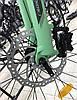 """Велосипед Crosser Solo 075-C 29"""" (17/19) 1*12S гідравліка LTWoo, фото 5"""
