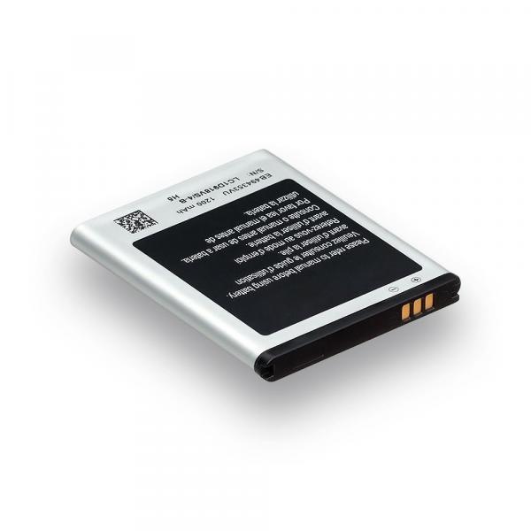 Аккумулятор Samsung S5250 Wave 525 / EB494353VU