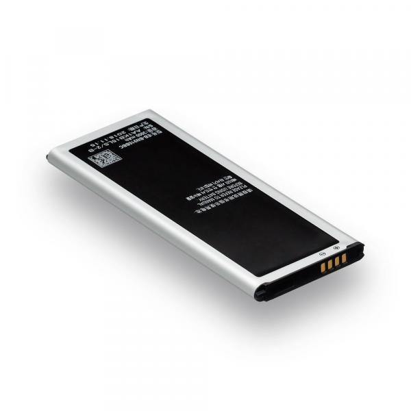 Акумулятор Samsung N9100 Galaxy Note 4 Dual Sim/ EB-BN916BBC