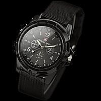 Мужские Наручные Часы Swiss Army, фото 1