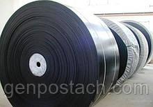 600х3 БКНЛ-65 3/1 РБ 100м