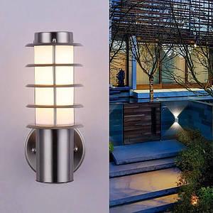 Светильник уличный настенный Horoz Фасадный светильник